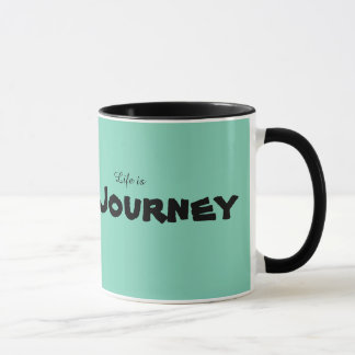 Mug suitable for all gift and friendship