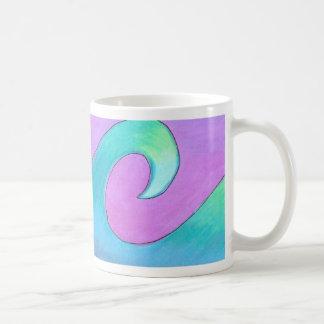 Mug - Sunny Day at the Ocean