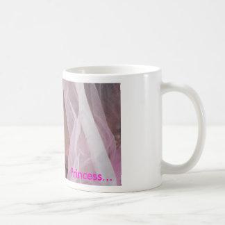 Mug Sunny Princess...