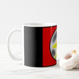 mug super-hero