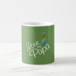 Mug/Tasse Father's Day Coffee Mug