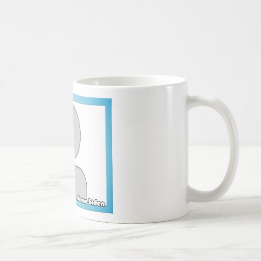 Mug test