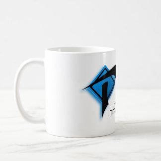 Mug Titan Official Studio
