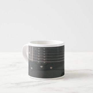 mug to guitar