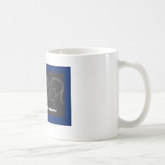 Mug to raise awareness of bipolar disorder