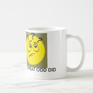 Mug Two-Image Template