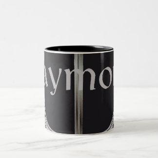Mug Two-tone