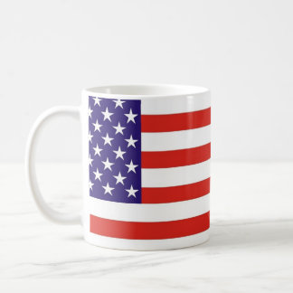Mug United States