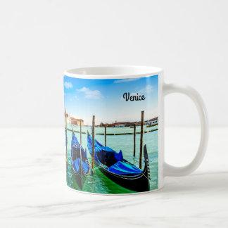 Mug Venice Italy