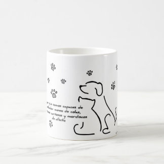 mug veterinary