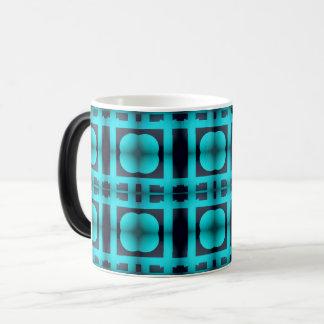 Mug vintage 1
