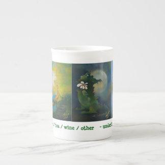 Mug with Art