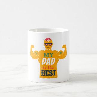Mug with girl and beer