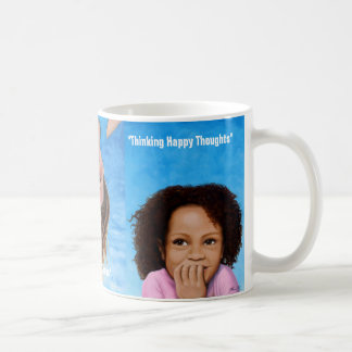 "Mug with ""Trip of Our Youth"""