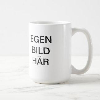Mugg Coffee Mug