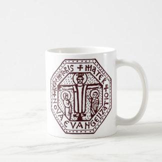 mugg seminarian redemptorismater coffee mug