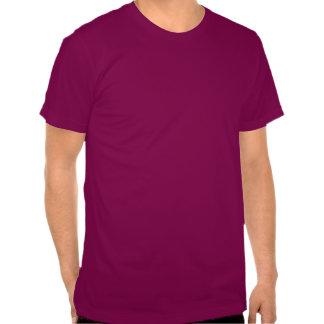 Muggle Tee Shirts