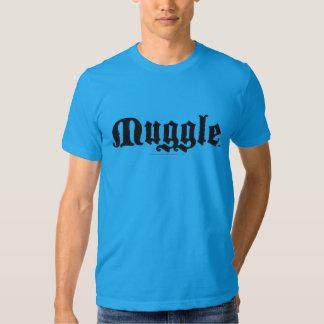 Muggle Tshirts