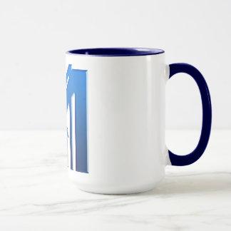 Muggy Mugg Mug