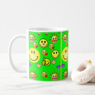 mugs children