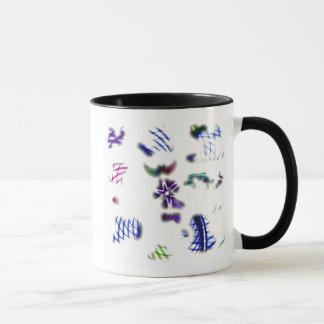 Mugs Design 4