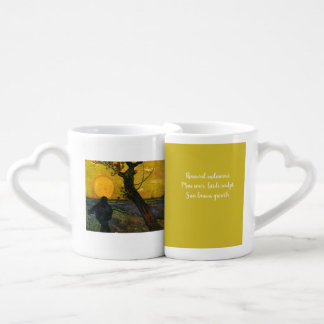 Mugs for Love
