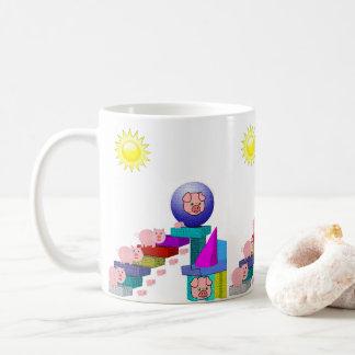mugs learn play