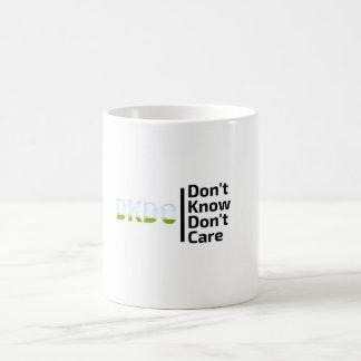 Mugs with Attitude