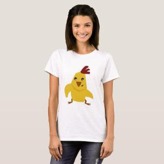Muh Chicken Women's Basic Shirt