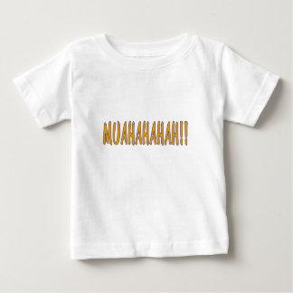 muhaha t-shirts