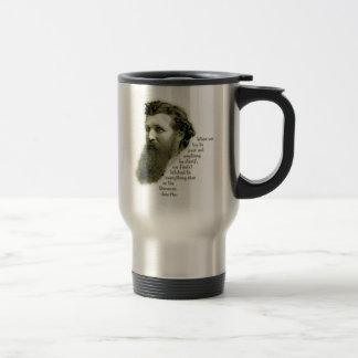 Muir Universe Travel Mug