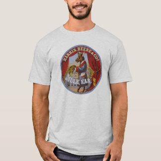 Mule Ear T-Shirt