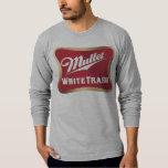 Mulet Tshirts