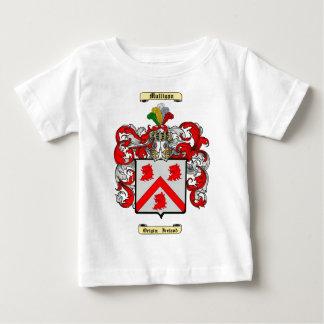 mulligan baby T-Shirt