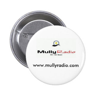 Mully Radio Button