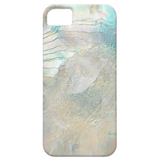 Multi Beautiful Pearlized electronics home busines iPhone 5 Covers