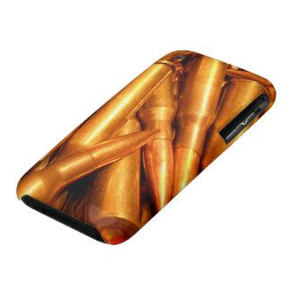 Multi bullet iPhone 3 case
