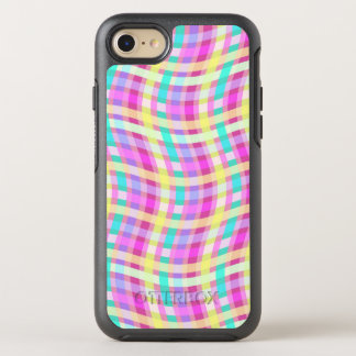 Multi Check 2011 OtterBox Symmetry iPhone 8/7 Case