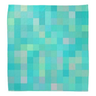 Multi-Color Pattern Cool Bandana