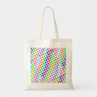 multi-colored polka dots Thunder_Cove
