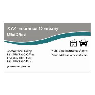 Aaa Auto Insurance Oakland Ca