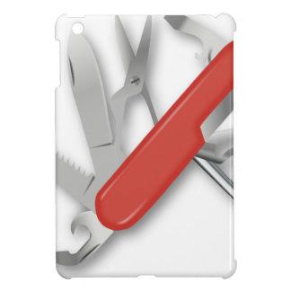 Multi Tool Cover For The iPad Mini