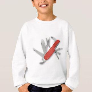 Multi Tool Sweatshirt