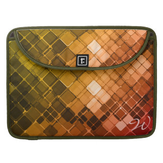 Multicolor 2 Mac Book Sleeve MacBook Pro Sleeve
