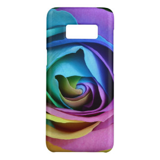 Multicolor Rose Case-Mate Samsung Galaxy S8 Case