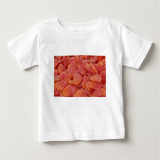 multicolored candies baby T-Shirt