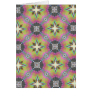 Multicolored Gift Office Household, Products Card