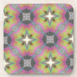 Multicolored Gift Office Household, Products Coaster