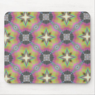 Multicolored Gift Office Household, Products Mouse Pad