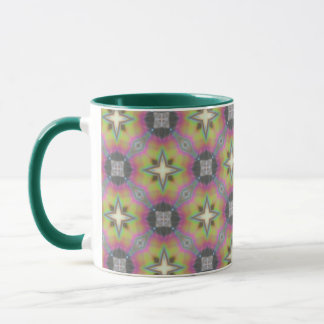 Multicolored Gift Office Household, Products Mug